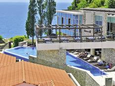 Avala Resort Bild 12