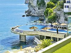 Avala Resort Bild 01