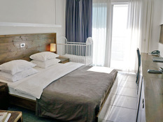 Avala Resort Bild 02