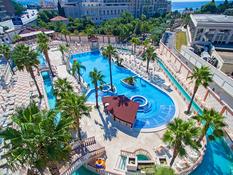 Mediteran Spa & Aquapark Bild 12