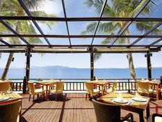 Hotel Bandara Resort & Spa Bild 02