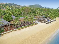 Hotel Bandara Resort & Spa Bild 05