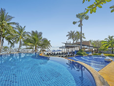 Hotel Bandara Resort & Spa Bild 04
