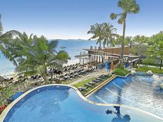 Hotel Bandara Resort & Spa Bild 01