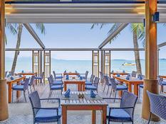 Hotel Bandara Resort & Spa Bild 07