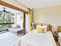Hotel Bandara Resort & Spa Bild 11