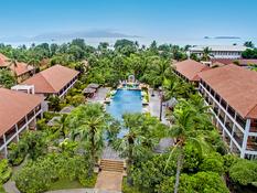 Hotel Bandara Resort & Spa Bild 08