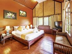 Pinnacle Resort Samui Bild 02