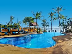 Pinnacle Resort Samui Bild 10