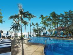 Pinnacle Resort Samui Bild 01