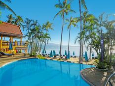 Pinnacle Resort Samui Bild 09