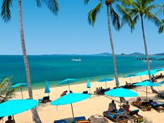 Pinnacle Resort Samui Bild 05