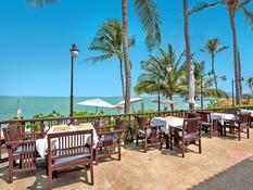 Pinnacle Resort Samui Bild 03