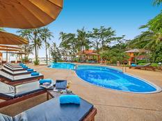 Pinnacle Resort Samui Bild 06