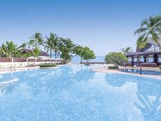 Hotel Peace Resort Samui Bild 06