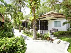 Chaweng Cove Beach Resort Bild 05