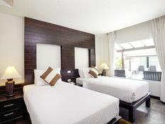 Chaweng Cove Beach Resort Bild 07