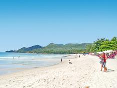 Chaweng Cove Beach Resort Bild 10