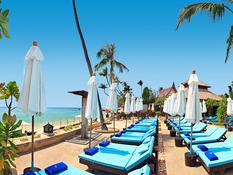 Rummana Boutique Resort Bild 09