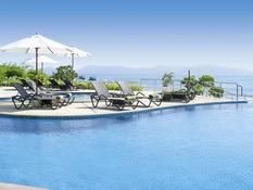 Samui Buri Beach Resort Bild 04