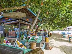 Fair House Beach Resort Bild 10