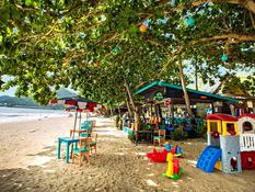 Fair House Beach Resort Bild 06