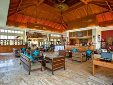 Fair House Beach Resort Bild 08