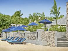 Samui Resotel Beach Resort Bild 04