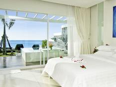 Samui Resotel Beach Resort Bild 11