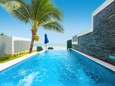 Samui Resotel Beach Resort Bild 12