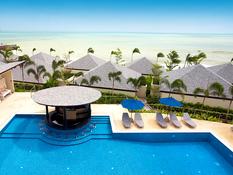 Samui Resotel Beach Resort Bild 01