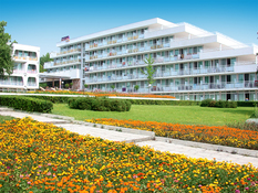 Hotel.COM Bild 03