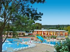 Hotel.COM Bild 04