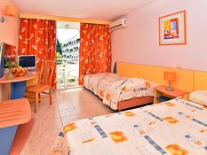 Hotel.COM Bild 07