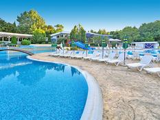 Hotel.COM Bild 01