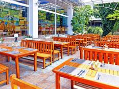 Hotel.COM Bild 12