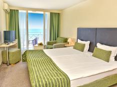 Hotel Mura Beach Bild 04