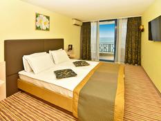 Hotel Slavuna Beach Bild 04