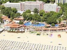 Hotel Gladiola Star Bild 03
