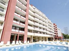 Hotel Gladiola Star Bild 05