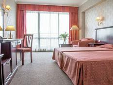 Hotel Gladiola Star Bild 08