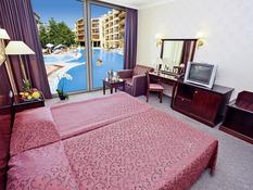 Hotel Gladiola Star Bild 02