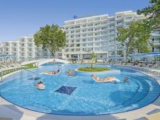 Hotel Maritim Paradise Blue Albena Bild 12