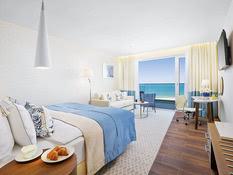 Hotel Maritim Paradise Blue Albena Bild 11