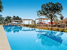 Hotel Maritim Paradise Blue Albena Bild 09
