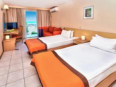 Hotel Kaliopa Bild 04