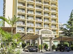 Hotel Shipka Bild 05