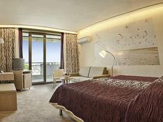 Hotel Amelia Superior Bild 03