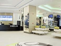 Hotel Amelia Superior Bild 07