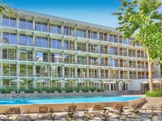 Hotel Roomer Bild 06